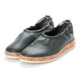 ナンバートゥエンティワン NUMBER TWENTY-ONE 婦人靴 (DGR)
