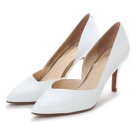 ナンバートゥエンティワン NUMBER TWENTY-ONE 婦人靴 (WHK)