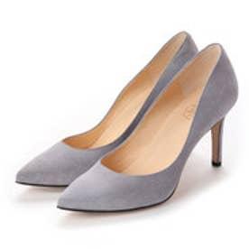 ナンバートゥエンティワン NUMBER TWENTY-ONE 婦人靴 (LGYS)