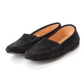 ナンバートゥエンティワン NUMBER TWENTY-ONE 婦人靴 (BKcamosio)