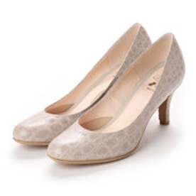 ナンバートゥエンティワン NUMBER TWENTY-ONE 婦人靴 (BG)