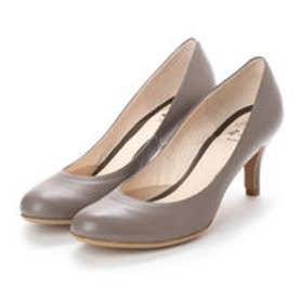 ナンバートゥエンティワン NUMBER TWENTY-ONE 婦人靴 (TP)
