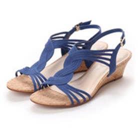 ナンバートゥエンティワン NUMBER TWENTY-ONE 婦人靴 (BUFS)