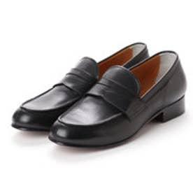 ナンバートゥエンティワン NUMBER TWENTY-ONE 婦人靴 (NERO)