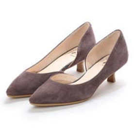 ナンバートゥエンティワン NUMBER TWENTY-ONE 婦人靴 (GYS)