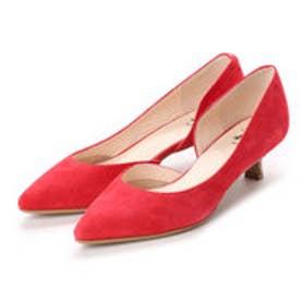 ナンバートゥエンティワン NUMBER TWENTY-ONE 婦人靴 (RDS)