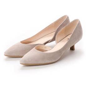 ナンバートゥエンティワン NUMBER TWENTY-ONE 婦人靴 (BGS)