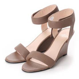 ナンバートゥエンティワン NUMBER TWENTY-ONE 婦人靴 (OK)
