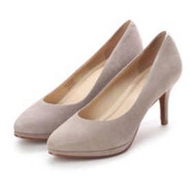 ナンバートゥエンティワン NUMBER TWENTY-ONE 婦人靴 (TPS)