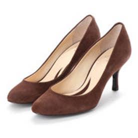 ナンバートゥエンティワン NUMBER TWENTY-ONE 婦人靴 (BRS)