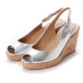 ナンバートゥエンティワン NUMBER TWENTY-ONE 婦人靴 (SV)