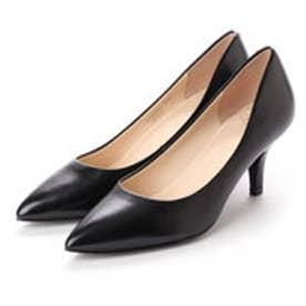ナンバートゥエンティワン NUMBER TWENTY-ONE 婦人靴 (BLM)