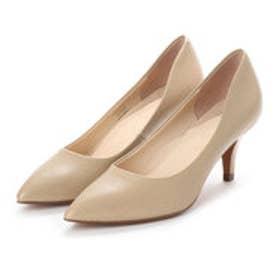 ナンバートゥエンティワン NUMBER TWENTY-ONE 婦人靴 (BGK)