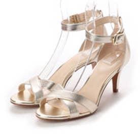 ナンバートゥエンティワン NUMBER TWENTY-ONE 婦人靴 (GDM)