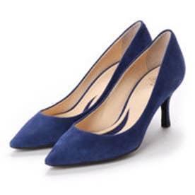 ナンバートゥエンティワン NUMBER TWENTY-ONE 婦人靴 (BUS)
