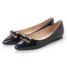 ナンバートゥエンティワン NUMBER TWENTY-ONE 婦人靴 (NVE)
