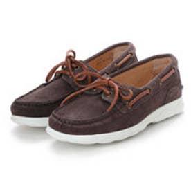 ナンバートゥエンティワン NUMBER TWENTY-ONE 婦人靴 (TAUPE)