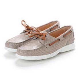 ナンバートゥエンティワン NUMBER TWENTY-ONE 婦人靴 (SLATE)