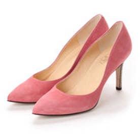 ナンバートゥエンティワン NUMBER TWENTY-ONE 婦人靴 (PKS)