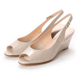 ナンバートゥエンティワン NUMBER TWENTY-ONE 婦人靴 (TPE)