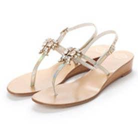 ナンバートゥエンティワン NUMBER TWENTY-ONE 婦人靴 (SVbutterfl)
