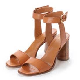ナンバートゥエンティワン NUMBER TWENTY-ONE 婦人靴 (CUOIO)