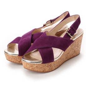 ナンバートゥエンティワン NUMBER TWENTY-ONE 婦人靴 (PPS)