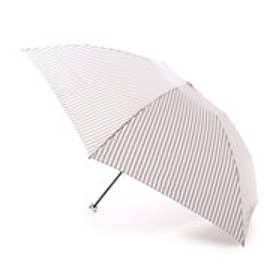ナンバートゥエンティワン NUMBER TWENTY-ONE  傘 (BEIGE)