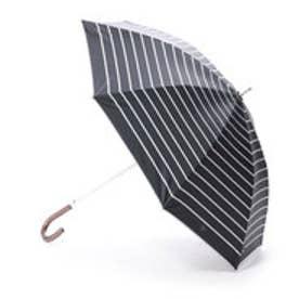 ナンバートゥエンティワン NUMBER TWENTY-ONE 傘 (クロ)