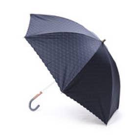 ナンバートゥエンティワン NUMBER TWENTY-ONE 傘 (ネービーブルー)