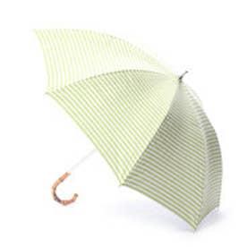 ナンバートゥエンティワン NUMBER TWENTY-ONE 傘 (ミント)