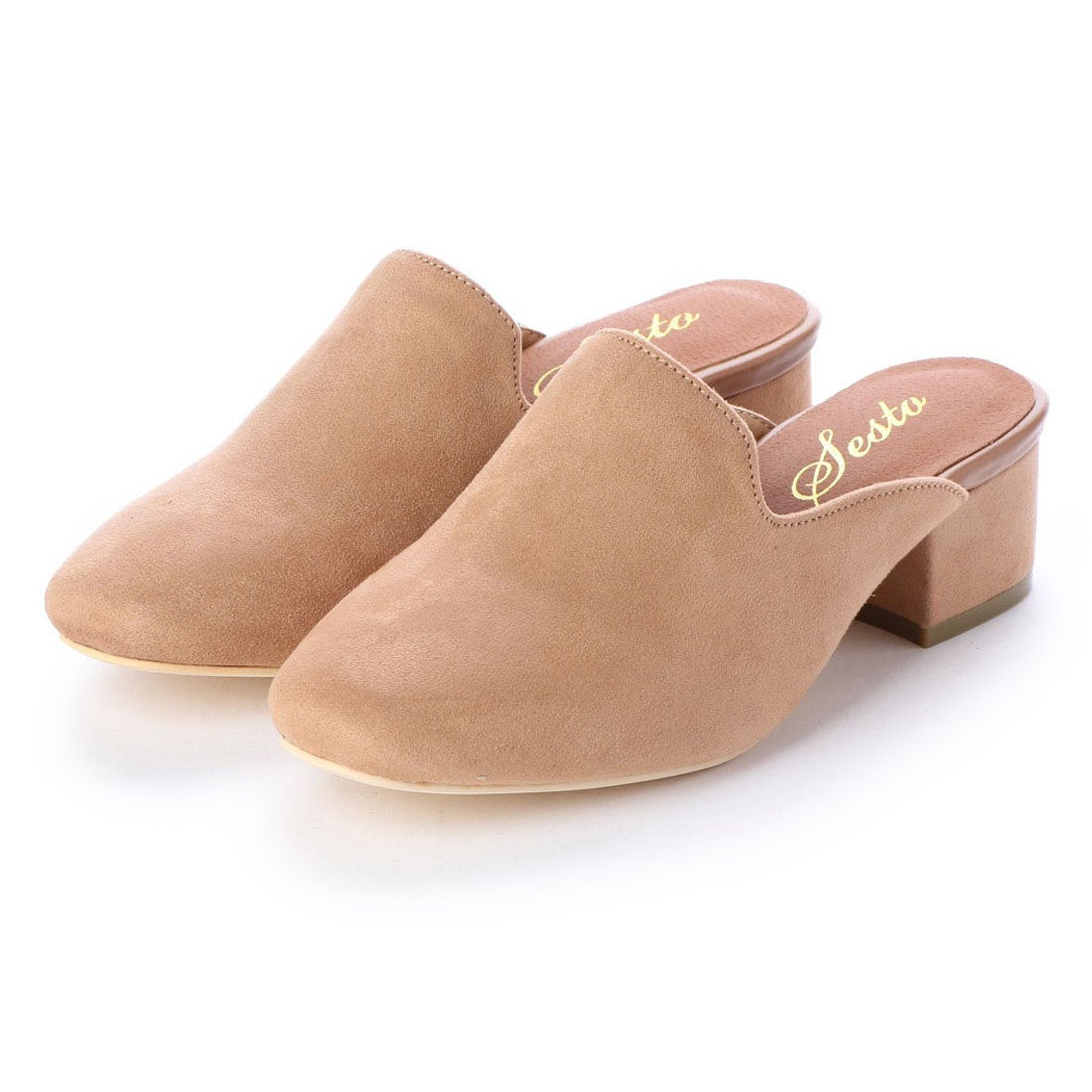 Call It Spring Womens Moillan Round Toe Ankle