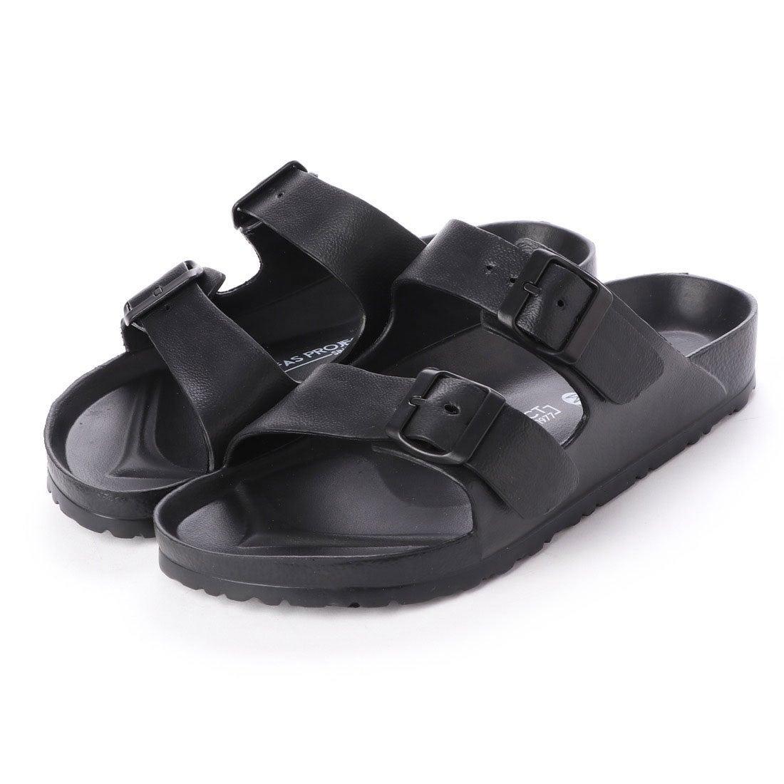 5e9250d90bd20 スポーツサンダル メンズ ソロット SOROTTO (MENS)(BLACK) -靴&ファッション通販 ロコンド〜自宅で試着、気軽に返品