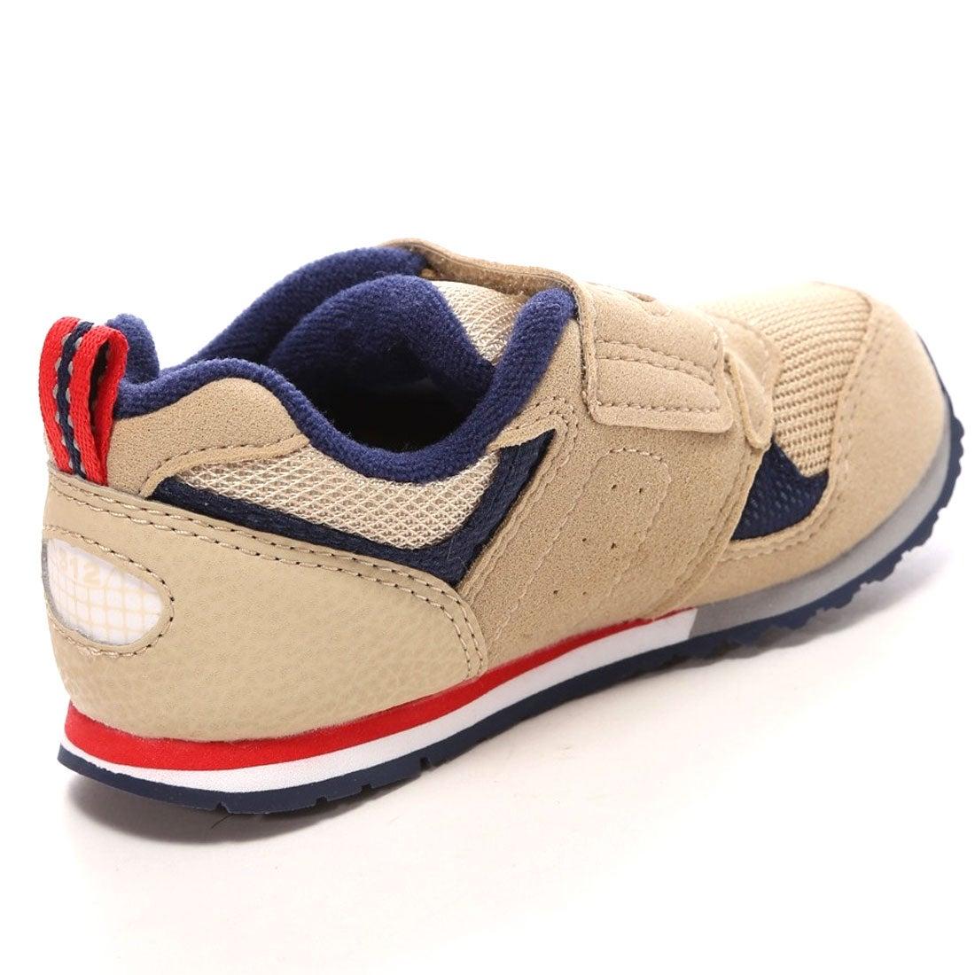 8a1e544bfa8b3 ニューバランス new balance NB FS312 BEI(ベージュ) -靴 ...
