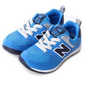 ニューバランス new balance NB KS574 SBI (ブルー)