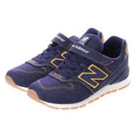 ニューバランス new balance NB KV996 IDY (インディゴブルー)