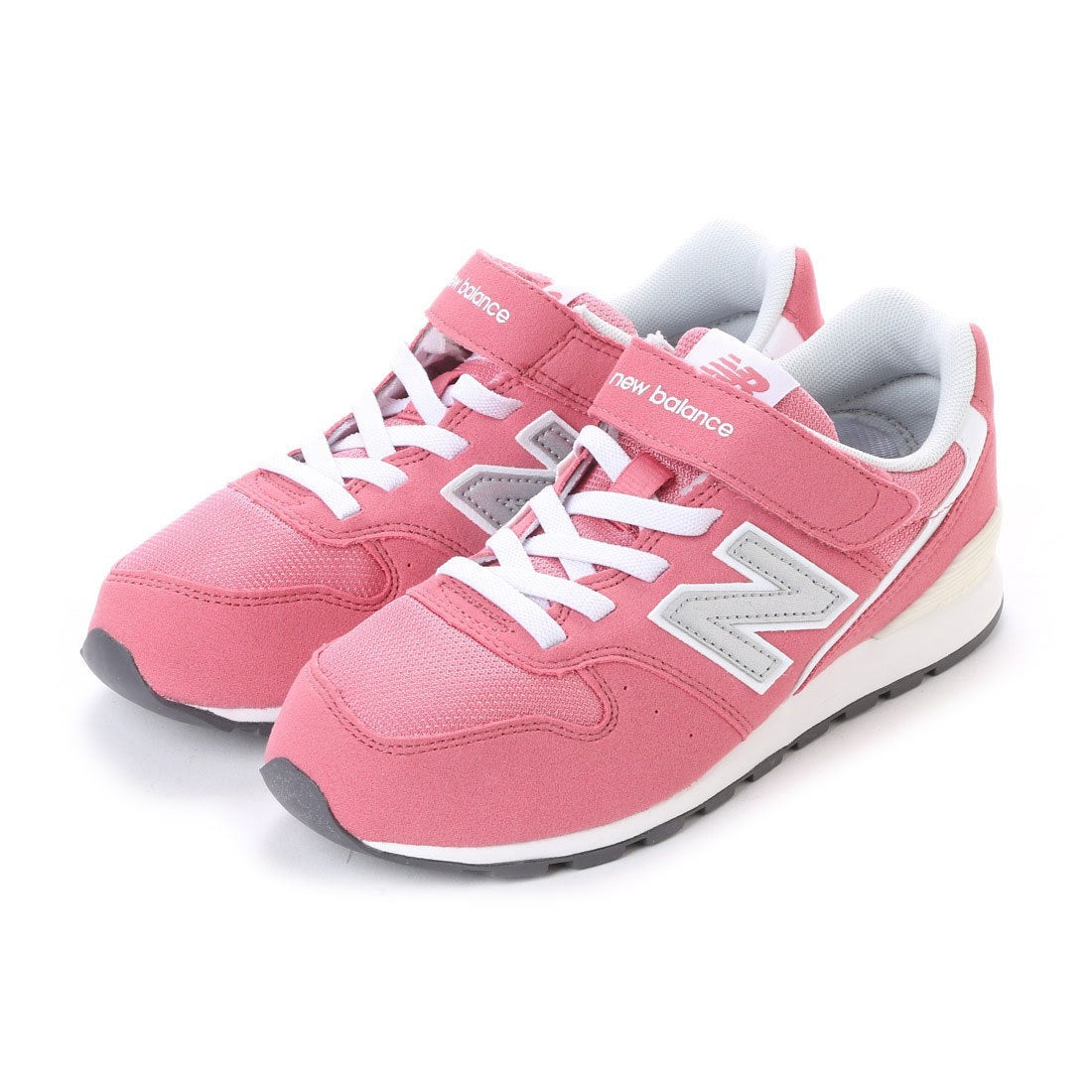 1b8b3a0257c13 ニューバランス new balance NB KV996 CIY (ピンク) -靴&ファッション通販 ロコンド〜自宅で試着、気軽に返品