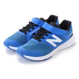 ニューバランス new balance NB KXPREM UY (ブルー/ブラック)