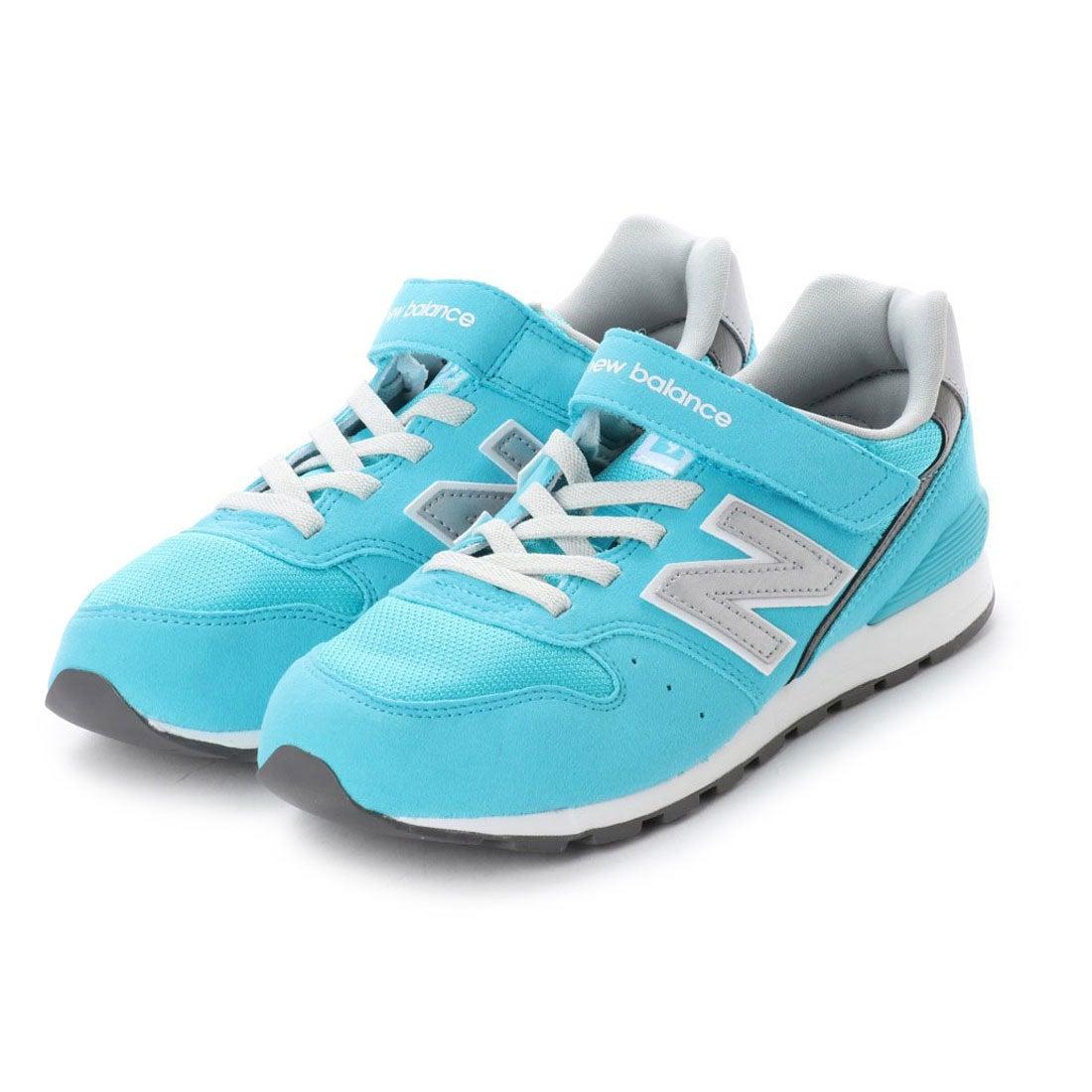 01982286cb871 ニューバランス new balance NB KV996 TBY (TBY(ターコイズブルー)) -靴&ファッション通販  ロコンド〜自宅で試着、気軽に返品