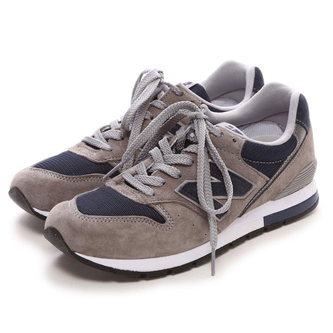 29201a63ebd7e ニューバランス new balance NB MRL996 BP(ピューター) -靴&ファッション通販 ロコンド〜自宅で試着、気軽に返品