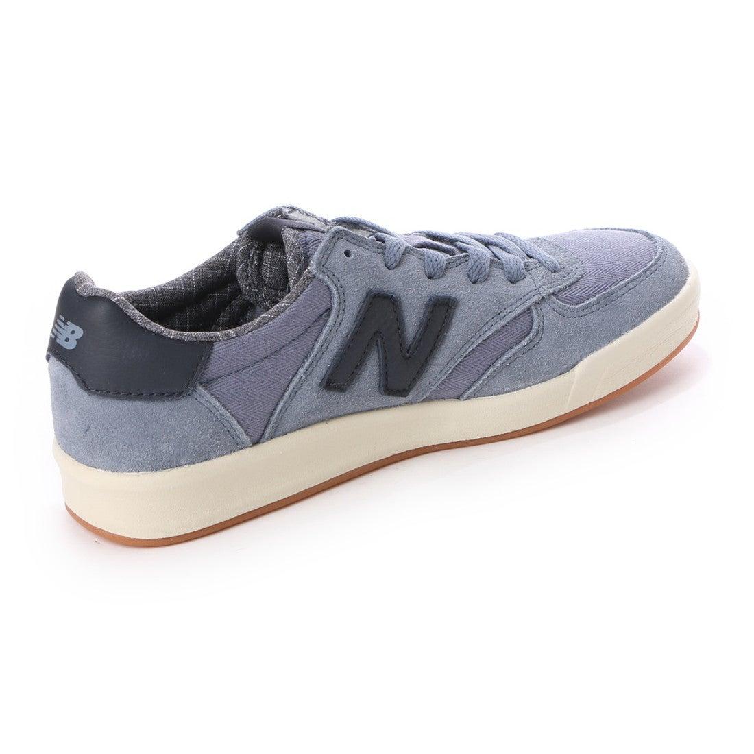 b1ac486cb260b ニューバランス new balance NB CRT300 RA (ネイビー) -靴&ファッション通販 ロコンド〜自宅で試着、気軽に返品
