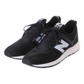 ニューバランス new balance NB MRL247 BG (ブラック)
