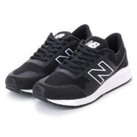 ニューバランス new balance NB MRL005 BW (ブラック)