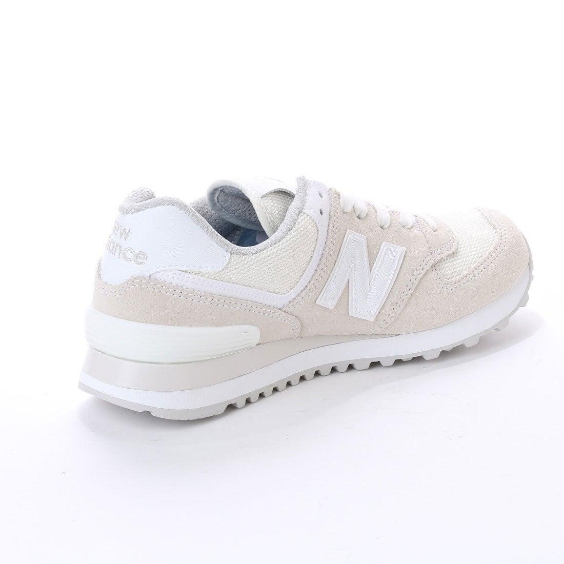 d46c9b76d6401 ニューバランス new balance NB ML574 SEF (シーソルト) -靴 ...
