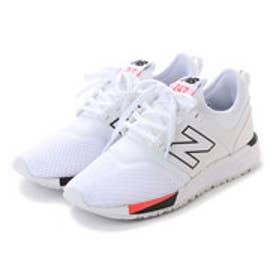 ニューバランス new balance NB MRL247 WR (ホワイト)