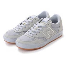 ニューバランス new balance NB CRT300 ME (グレー)
