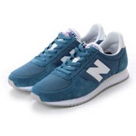 ニューバランス new balance NB U220 CB (CB(ライトブルー))
