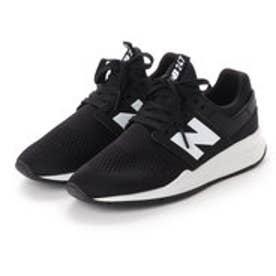 ニューバランス new balance MS247 ((EB)ブラック)