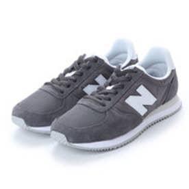 ニューバランス new balance NB U220 GY ((GY)グレー)