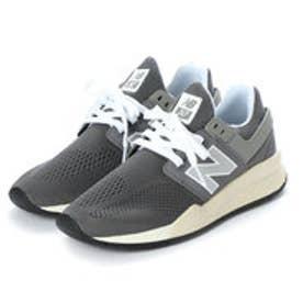 7538c4f9c2968 レディースシューズ ムーンスター スニーカー -靴&ファッション通販 ...